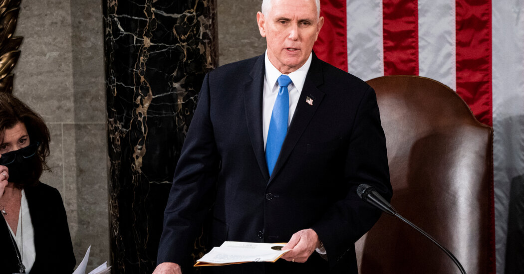 vicepresident riot speaking beproud manchester night capitol election president trump mikepence vice speak