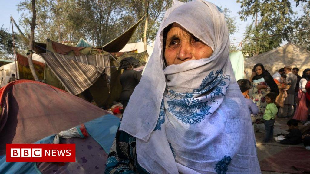 joebiden troops president taliban war home afghanistan country homes biden asia camp sleeping worldlynewsonline