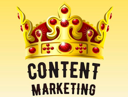 smm socialmediamarketing contentmarketing infographic trends