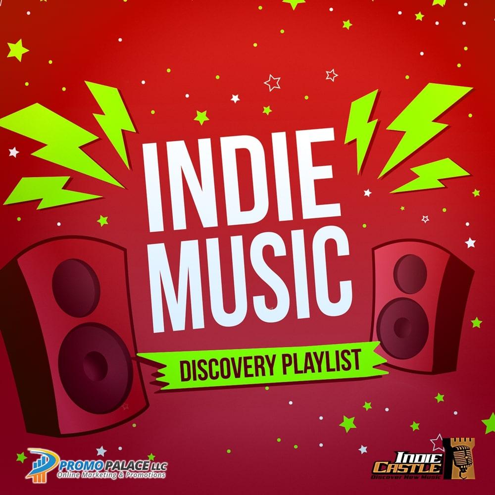 Listen Follow Submitmusic Indie Music Playlist