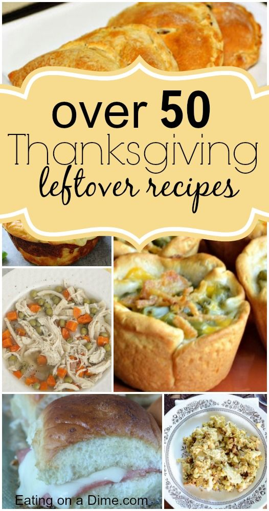 thanksgiving recipes jax jacksonville morethandesign