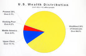 help gop economy entrepreneur tax Taxes IRS college taxreturn taxrefund personalfinance money