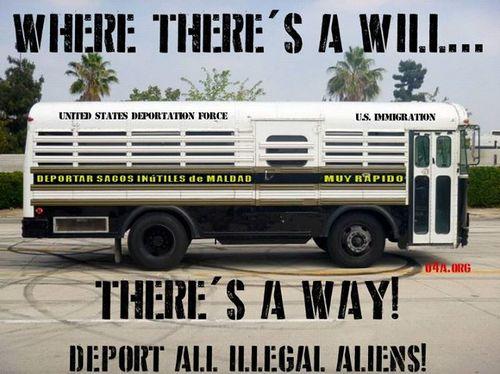 DeportThemAll