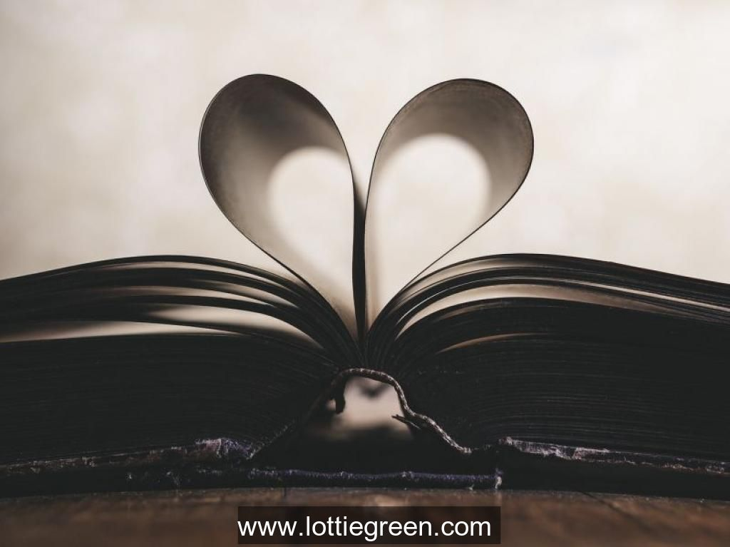 amwriting amediting books amwritingfantasy love