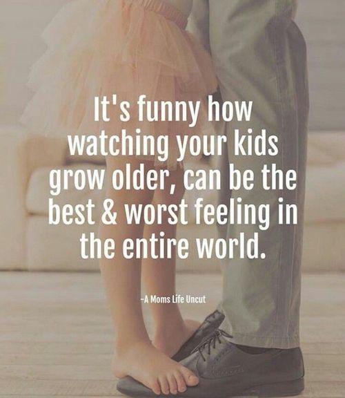 parentingdilemas