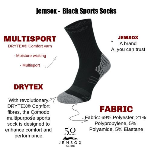 blacksportsocks blacksocks sportssocks tennissocks walkingsocks trekkingsocks orangecyclingsocks fishingsocks shootingsocks woolhikingsocks longcyclingsocks outdoorsocks walkingsocks outdoorwalking