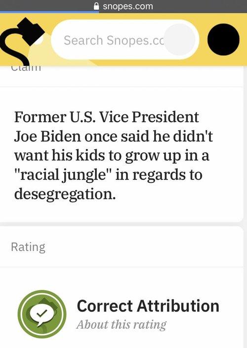 Lordy RacialJungle