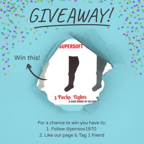 jemsox jemsoxgiveaways socksfree free freesocks giveaways win winfree