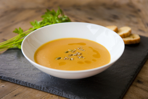 thanksgivingblenderrecipes