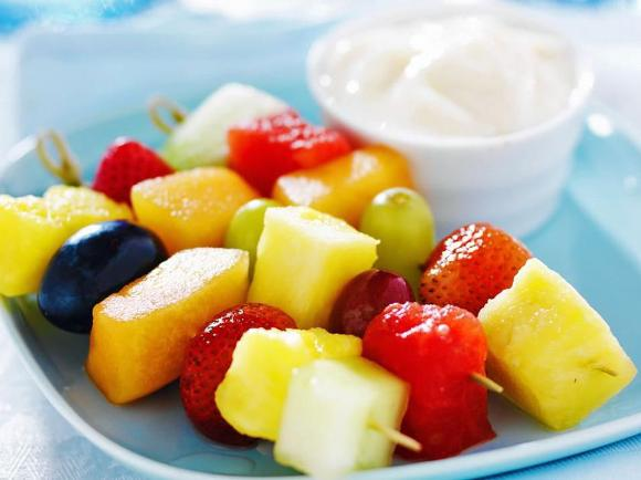 HealthyChoices EatHealthy