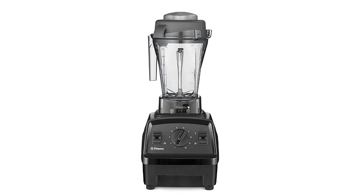 vitamixrecipes
