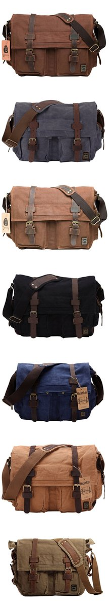 deal sale laptopbag