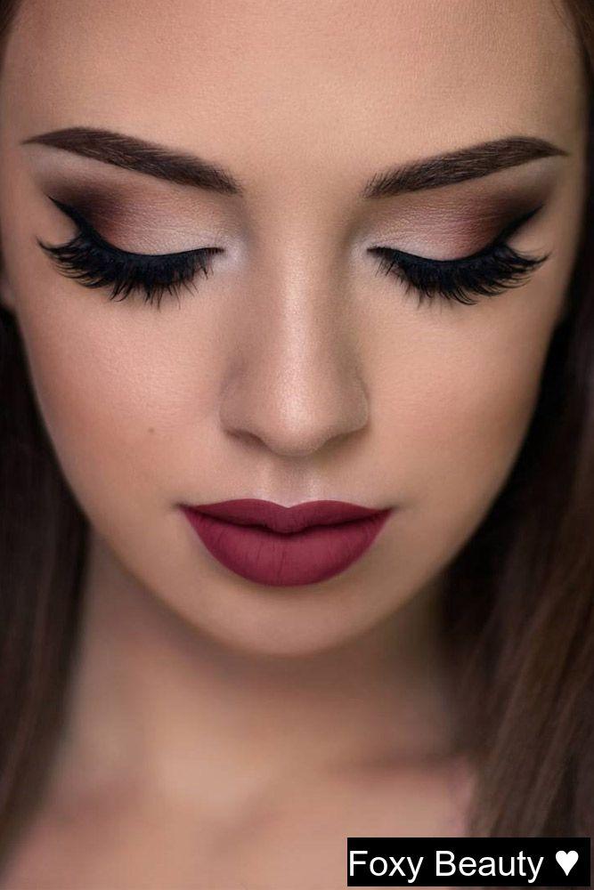 makeup cosmetics skincare blackmask artofmakeup foxybeauty