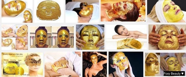 goldmask blackmask skincare beauty treatyourself spa makeup cosmetics southafrica smile fun friends