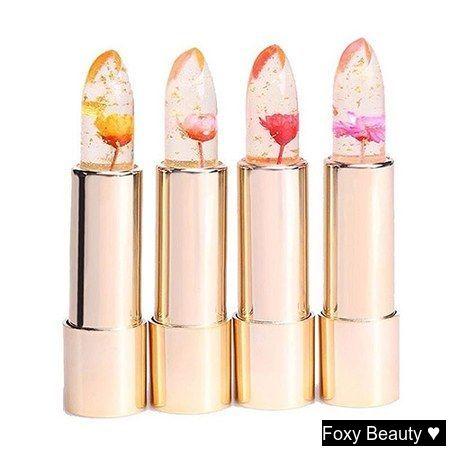 flowerlipstick pink handmade makeup lipstick buylipstick beauty foxybeauty southafrica onlineshopping latestmakeup newmakeup cheapmakeup cheaplipstick blackmask