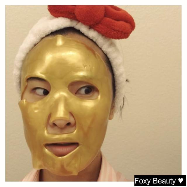 foxybeauty makeup skincare beautyguru youtuber youtubemakeup youtubeskincare careforyourskin buyskincareonline southafrica getitnow