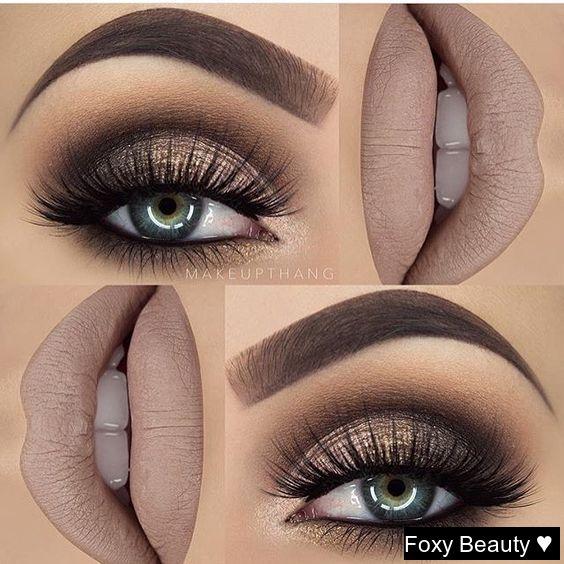 makeup fallmakeup misssa beauty foxybeauty onlineshopping buymakeuponline southafrica