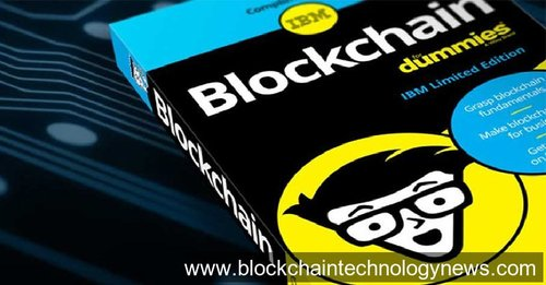 blockchain technology Bitcoin free eBook