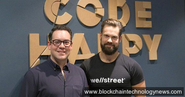 newblockchainprojects