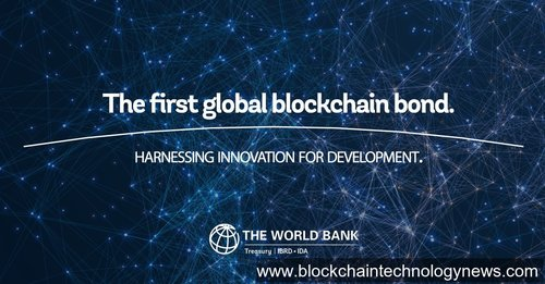 treasury_wb blockchain WorldBank CommBank