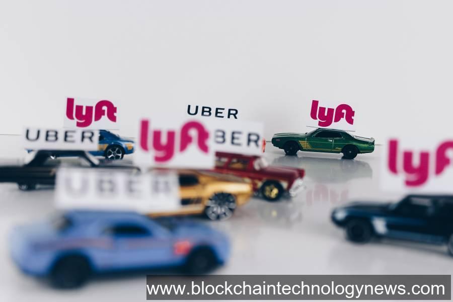 blockchaintechnologycompanies