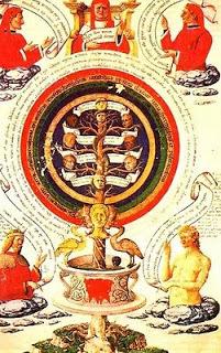 Free Spirituality Philosophy Evolution Wisdom Humanity