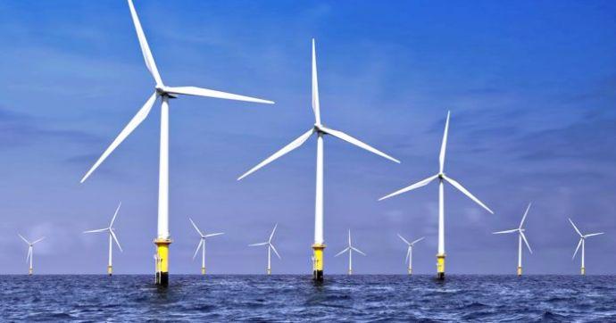 savingenergyathome Savingenergy sustainable efficiency