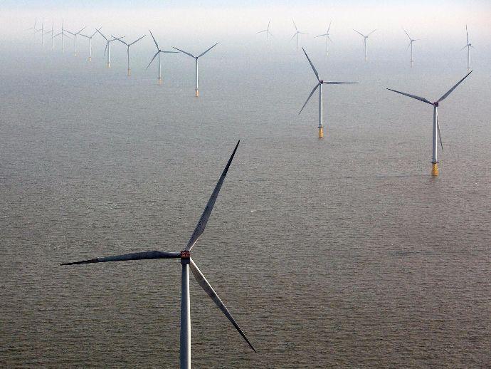 windenergy power energy windpower renewableenergy