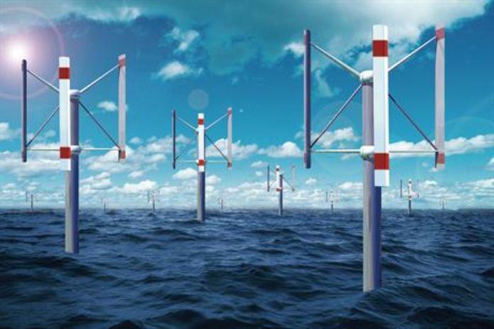 windpower windenergy wind renewableenergy