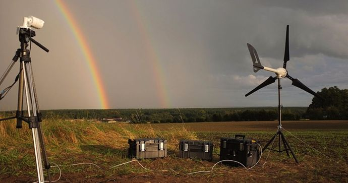 windenergy windpower energy power