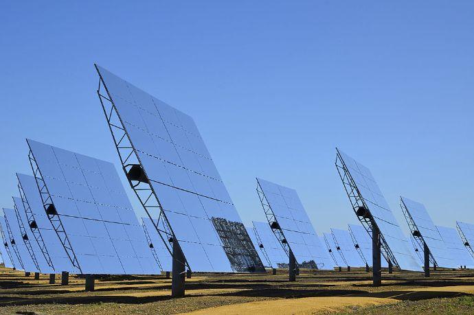 solarenergy solarpower solar solarpanels