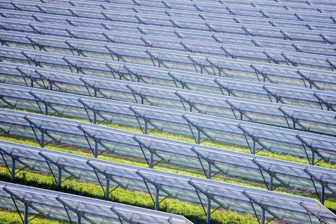 solarenergy solar energy
