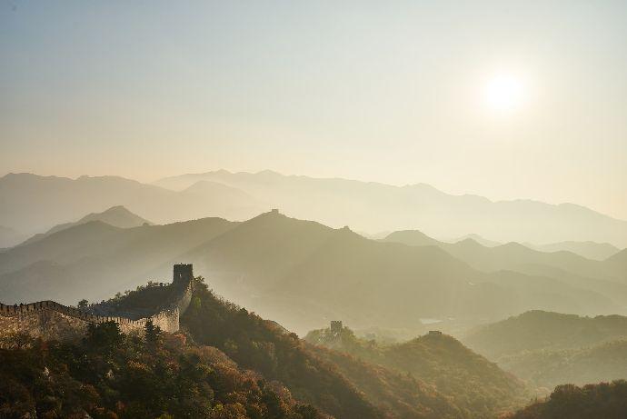 renewableenergy china cleanenergy energy
