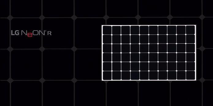 solarpower solar solarenergy energy