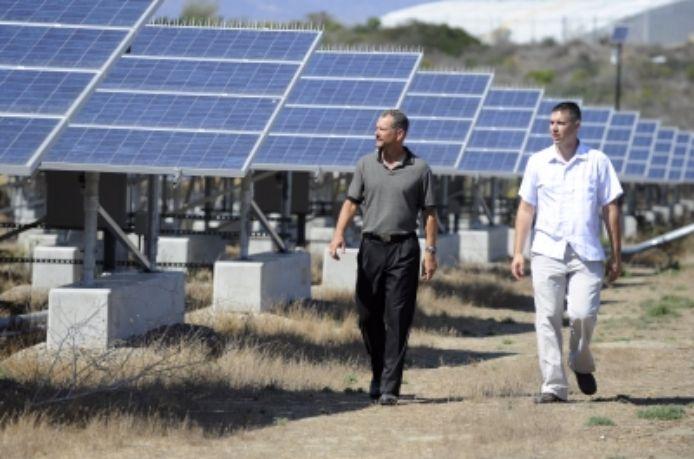 renewableenergy energy power renewables climatechange