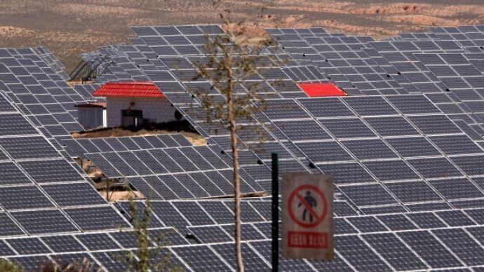solarenergy energy power solarpower tesla