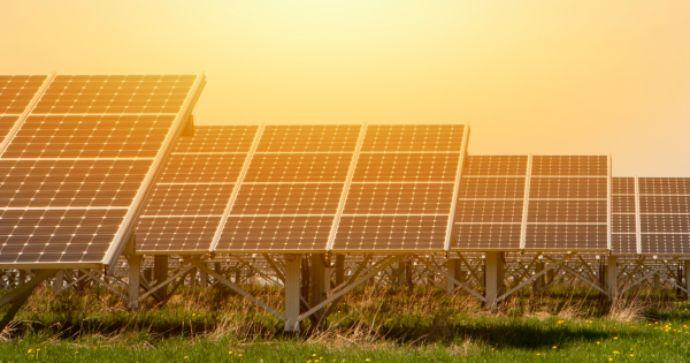 renewablehomeenergy renewable renewableenergysource