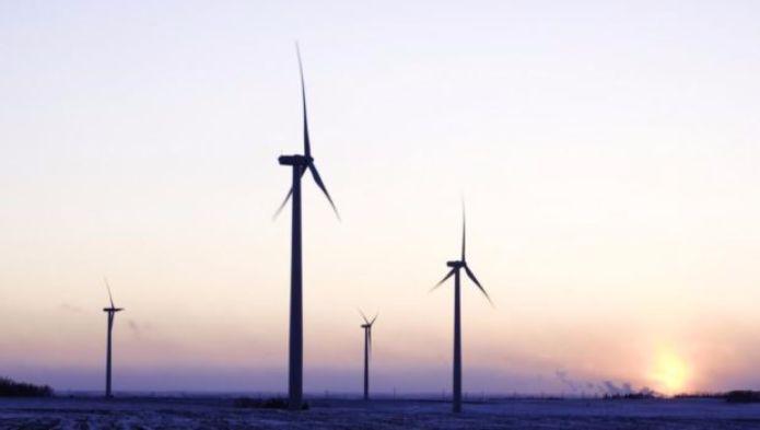 renewableenergy renewable energy