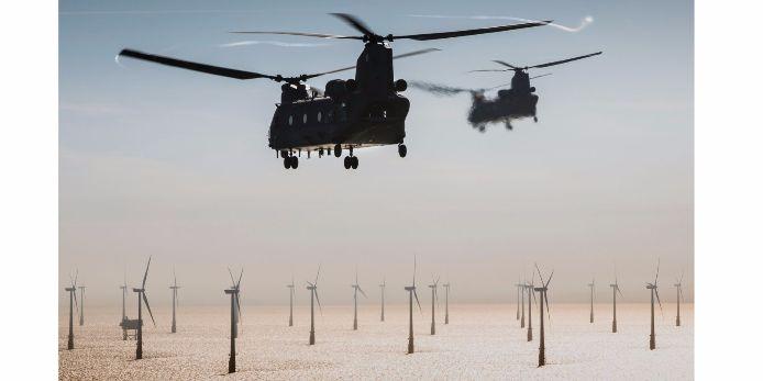 windpower windenergy cleanenergy climatechange