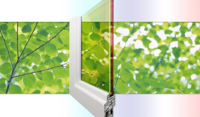 solarenergy solar solarpanels renewableenergy