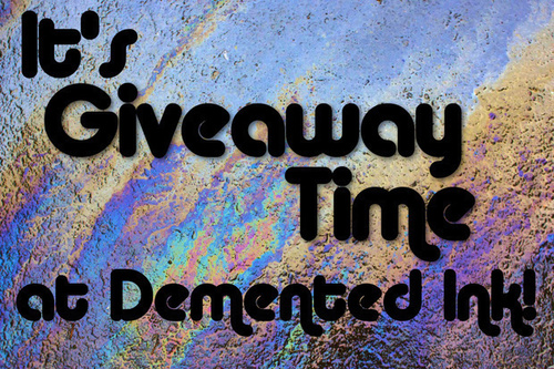 win giveaway Books ebooks Amazon giftcard kinky toy link info amwriting action suspense romance fiction