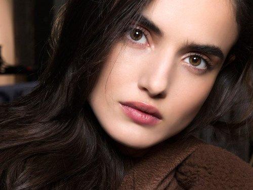 BeautyProduct Hair Haircare Pbtracker Beauty