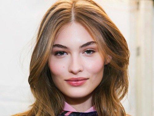 Hairstyle BeautyHow Beauty Pbtracker BeautyProduct