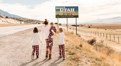 TRAVELTIPS FAMILYSTYLE MACY TRAVEL FAMILY