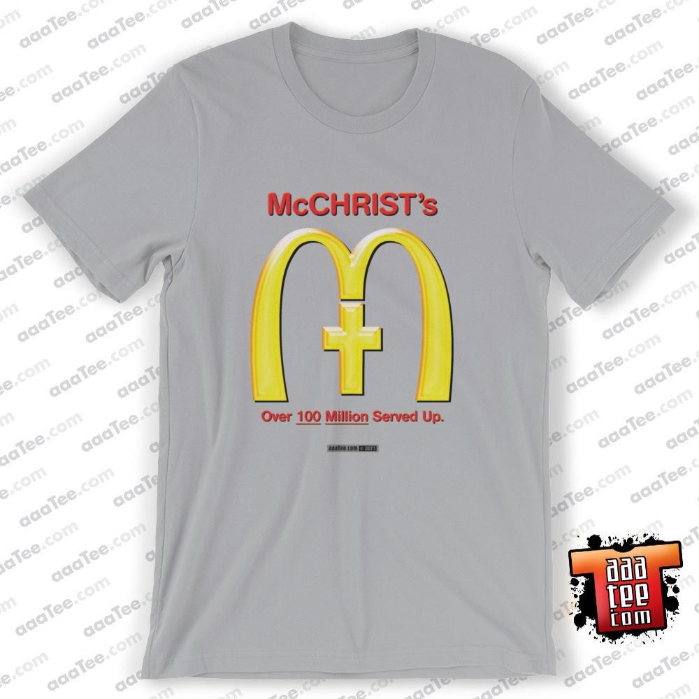 shirt art atheist tee new sale