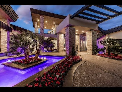 luxury modern home love travel photography photo architecture design sale Financing