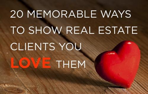 RealEstateAgent relationships EstateAgents survey home hire data RealEstateAgents EstateAgent