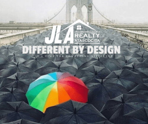 design bedifferent places mission sellhome looking