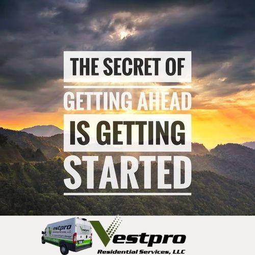 vestpro property management projectmanagement investment realestate