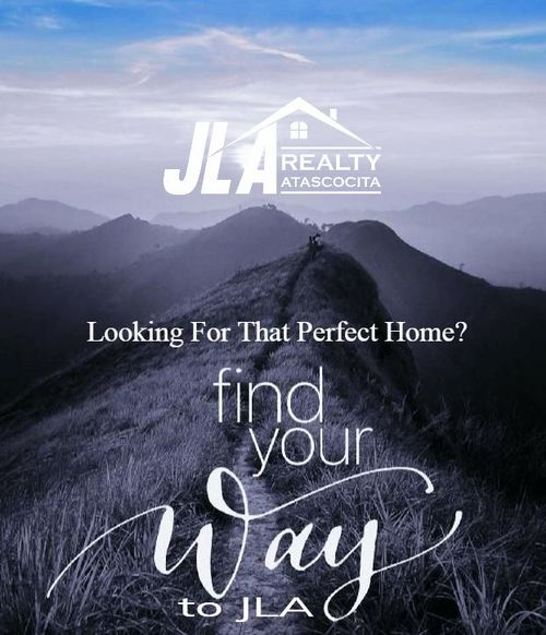 dreamhome onthemarket inventory dreamhomes today visit